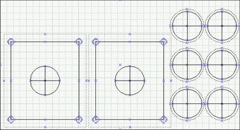 galaga wiring diagram galaga get free image about wiring diagram